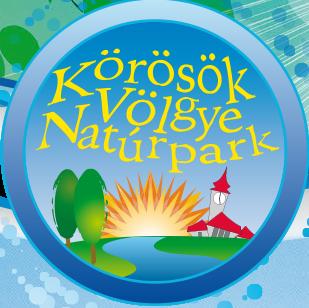Körösök Völgye Natúrpark Egyesület